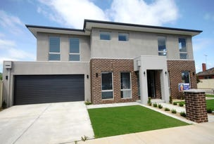 18 Handley Street, Wangaratta, Vic 3677