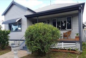 11 Cruickshank Street, Bellbird Heights, NSW 2325