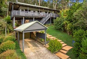 8 Alex Close, Ourimbah, NSW 2258