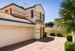 2E First Avenue, Applecross, WA 6153