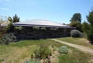 39 Bobbara Street, Harden, NSW 2587
