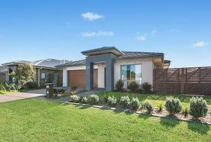 19 Plover Street, Fern Bay, NSW 2295