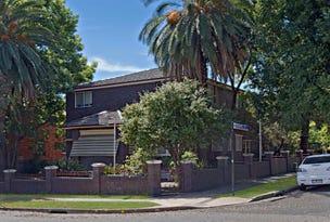 45 Harris Street, Harris Park, NSW 2150