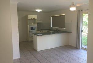 117 Cabarita Road, Bogangar, NSW 2488