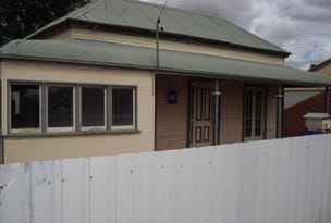33 Garnet Street, Broken Hill, NSW 2880