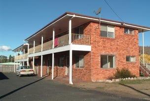 3/9 Pitt Street, Glen Innes, NSW 2370