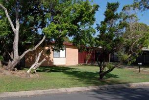 21 Knight Street, Mount Pleasant, Qld 4740