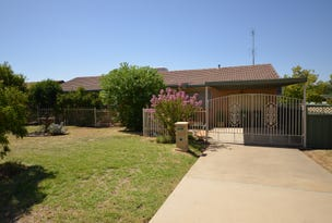 10 Chelsea Cres, Forbes, NSW 2871