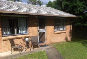 7/9 Cognac Crt, Kingston, Qld 4114
