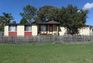 2 Seccombe Street, Nowra, NSW 2541