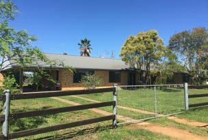270 Rogan Bridge Road, Waterview Heights, NSW 2460