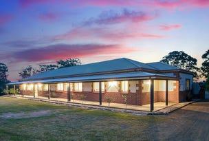 1799 The Horsley Drive, Horsley Park, NSW 2175