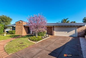 4 Milford Close, Leeming, WA 6149