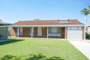 14 Stuart Lane, Lawrence, NSW 2460