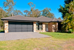224-230 stoney camp rd, Park Ridge South, Qld 4125