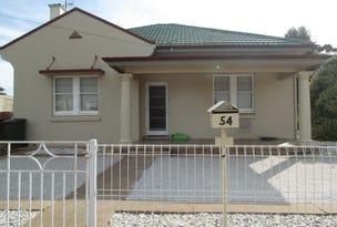 54 Barwell Street, Eudunda, SA 5374