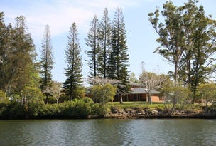 41 River Road East, Harwood, NSW 2465
