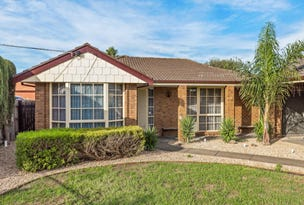 8 Mulcahy Court, Altona Meadows, Vic 3028