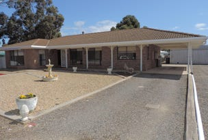 250 Mannum Road, Murray Bridge, SA 5253
