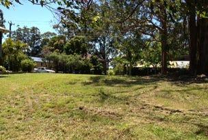 Lot 10, 20 Macwood Road, Smiths Lake, NSW 2428