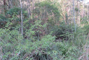 171 Mud Flat Rd St, Drake, NSW 2469