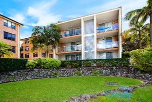 3/15-19 Burraneer Bay Road, Cronulla, NSW 2230