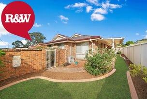 1/16 Allfield Road, Woy Woy, NSW 2256