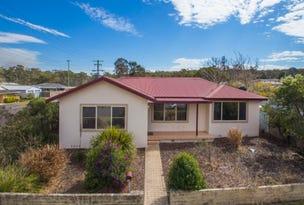 17 King Street, Hillsborough, NSW 2290