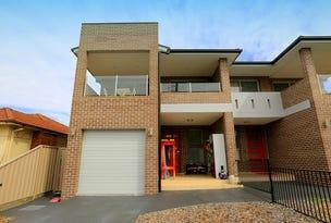 27 Waruda Street, Yagoona, NSW 2199