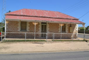 10 Wilson Terrace, Port Victoria, SA 5573