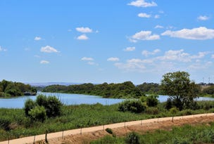 Lot 33 River Park, Long Flat, SA 5253