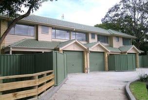 6/7 Station Street, Woy Woy, NSW 2256