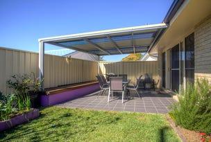 41 Old Coast Road, Nambucca Heads, NSW 2448