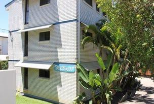 3/17 Coolum Terrace, Coolum Beach, Qld 4573