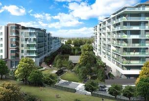 111/39 Rhodes St, Hillsdale, NSW 2036