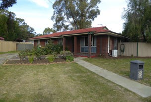 17 Hooper Place, Withers, WA 6230