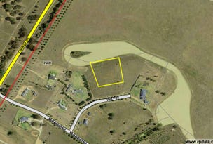 Lot 6 Mulumbah Estate, Deniliquin, NSW 2710