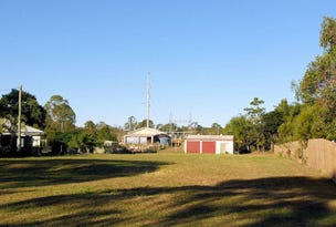 Lot 65 Mungar Road, Mungar, Qld 4650
