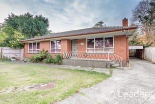 2A Sylvia Grove, Ringwood, Vic 3134