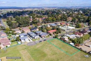 Lot 1, West Cranston Avenue, Singleton, NSW 2330