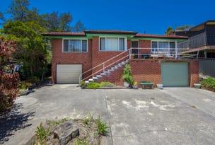 30 Haig Street, Belmont, NSW 2280