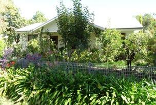 49 Waverley Street, Scone, NSW 2337