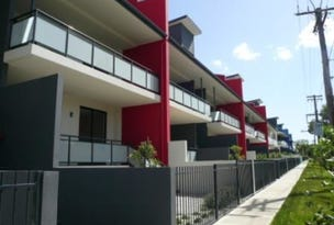 37/45-51 Balmoral Road, Northmead, NSW 2152