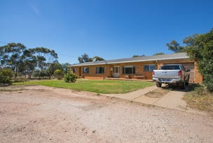2661 Burley Griffin Way, Temora, NSW 2666