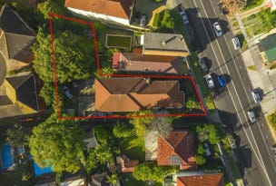 Lots 1-6 /149  Malabar Road, South Coogee, NSW 2034