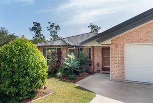4 Sundew Close, Gulmarrad, NSW 2463