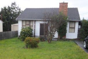 19 Hyland Street, Morwell, Vic 3840