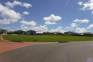 1 Crown Court, Kingaroy, Qld 4610