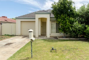 17 Whatley Way, Craigmore, SA 5114