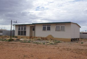 Lot 737 Johnson Court, Andamooka, SA 5722